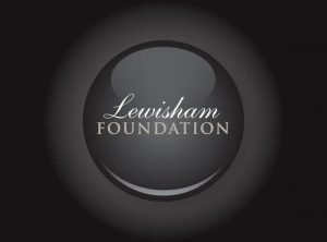Lewisham Foundation