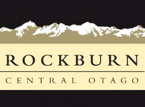 Rockburn Wines