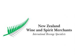 New Zealand Wine & Spirit Merchants