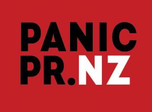 Panic PR