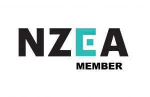 NZEA Member