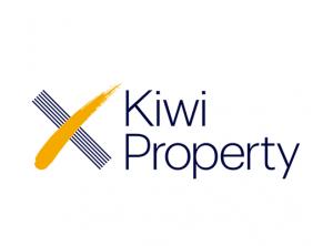 Kiwi Property