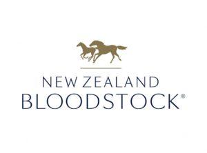 NZ Bloodstock