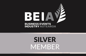 BEIA Member